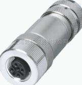 總線連接器V19-G-ABG-PG9,P+F母電源線基本信息