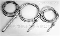 CTL型液體用濾芯加熱器nippon-heater