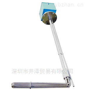 YSL型-nippon-heater保温加热器