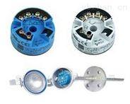 KT802智能型高频脉冲雷达物位计厂家报价