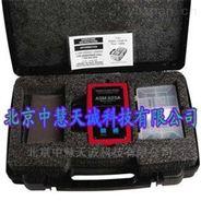 游泳池防滑測試儀 型號:ASM825A