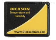 特价现货DSB温湿度记录仪带软件DICKSON