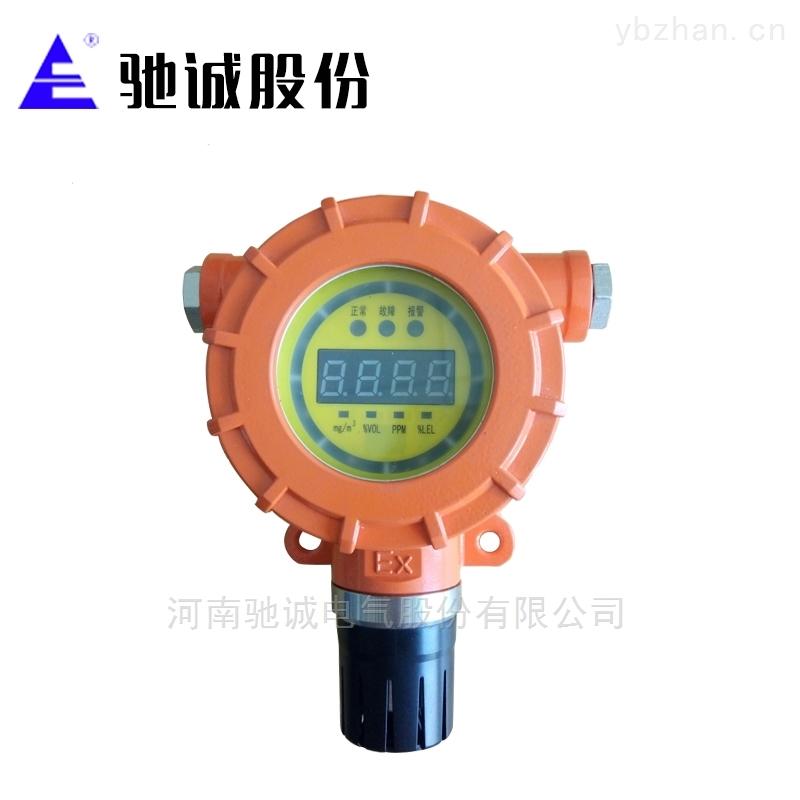 GT-QB2000N一氧化碳气体检测仪