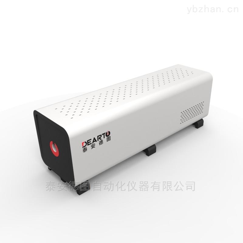 DTL-T 热电偶退火炉