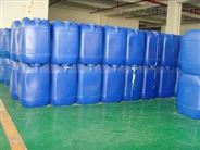 盘锦锅炉除垢剂厂家抚顺速效安全公司报价