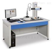 Hommel-Etamic F4形状测量仪形状、粗糙度、扭纹和波度