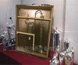 1915汉普仪,纯氧分析器