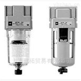 特价SMC气动组合元件,电磁阀AC40-04DG-A