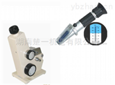 楚一測控CY-RI型在線折光儀-折射儀