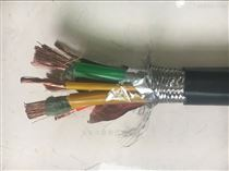 POTOFLEX-PUR-0.6/1KV-3*150+3*25变频电缆