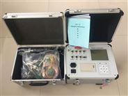 断路器高压开关机械特性测试仪