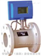 防爆电磁流量计TK1100FT65HF2CT02G1EX.