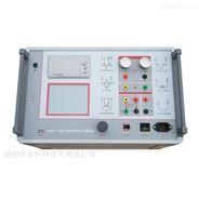 GCBP-2变频式互感器综合测试仪