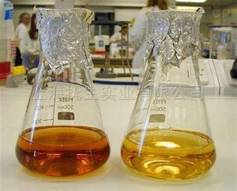 肌氨酸乙酯盐酸盐52605-49-9