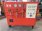 SF6气体抽真空装置 六氟化硫回收车生产厂家