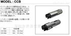 日本特殊測器NTS顯示器、加壓力計