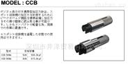日本特殊测器NTS显示器、加压力计