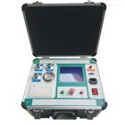 全自动SF6密度继电器校验仪 智能化测试仪