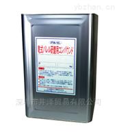 LCW-M,LCW-FLCW-M,LCW-F,切削液,PIKAL日本磨料工業