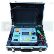 5kV高压绝缘电阻测试仪生产厂家