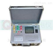變壓器參數測試儀廠家圖片