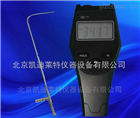 TP103型微差压测试仪精密数字压力计