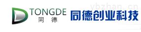 坩埚电炉/箱式电炉 型号:TJY-SG2-1.5-10