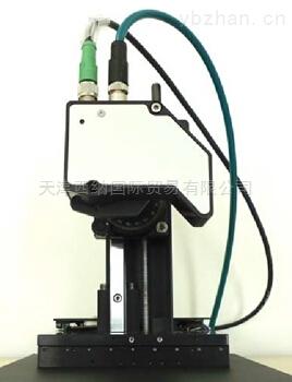 德国QuellTech激光测量仪