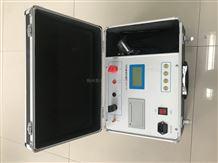 智能型回路电阻测试仪200A带打印