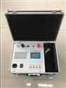 回路電阻測試儀資質電力設備