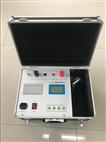 高精度开关100A回路电阻测试仪