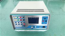KJ-660三相继电保护测试仪