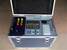 直流电阻测试仪/数字直流单臂电桥