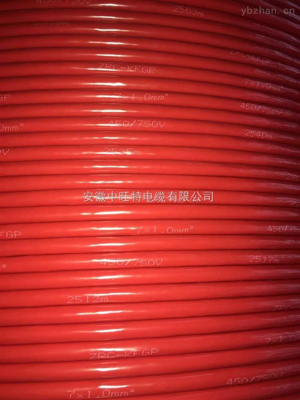 高压变频器电缆BPYJVP 10KV、6KV生产制造