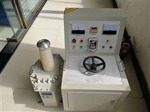 100kv/10KVA工频耐压试验装置