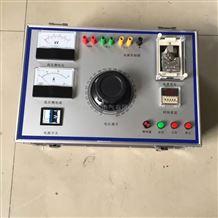 5KVA/50KV变压器工频耐压试验装置