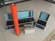 120kV/2mA直流高壓發生器四級承裝、修