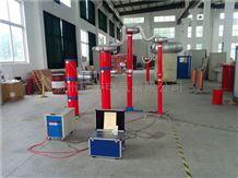 88kVA/88kV变频串联谐振耐压试验装置价格