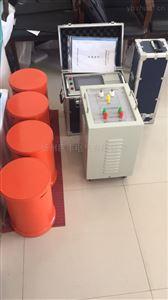 10KV 35KV 变频串联谐振成套试验装置