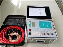 介质损耗测试仪电容量精度0.5