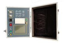 高压介质损耗测试仪 变压器电抗器互感器