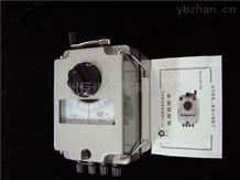 五级承装设备接地电阻测试仪(手摇)