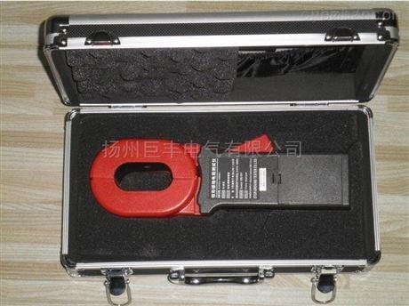 防雷工程接地电阻测试仪