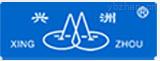 XZY—23-型智能电接点水位计