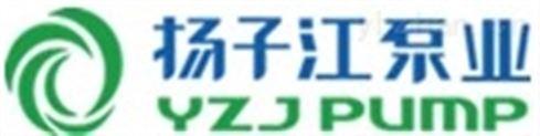 自吸泵:CYZ-A型自吸式离心泵