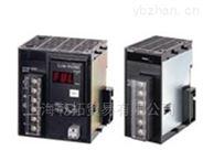 低價格銷售OMRON可編程控制器,MY4NJ