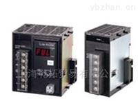 低价格销售OMRON可编程控制器,MY4NJ