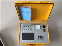 优质型三相电容电感测试仪