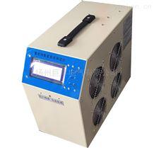 厂家供应蓄电池组负载测试仪