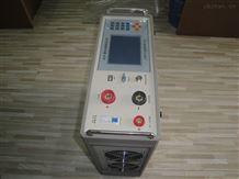蓄电池内阻在线测试仪厂家